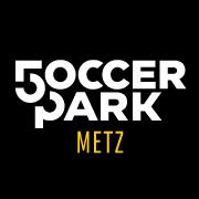 soccer_parc