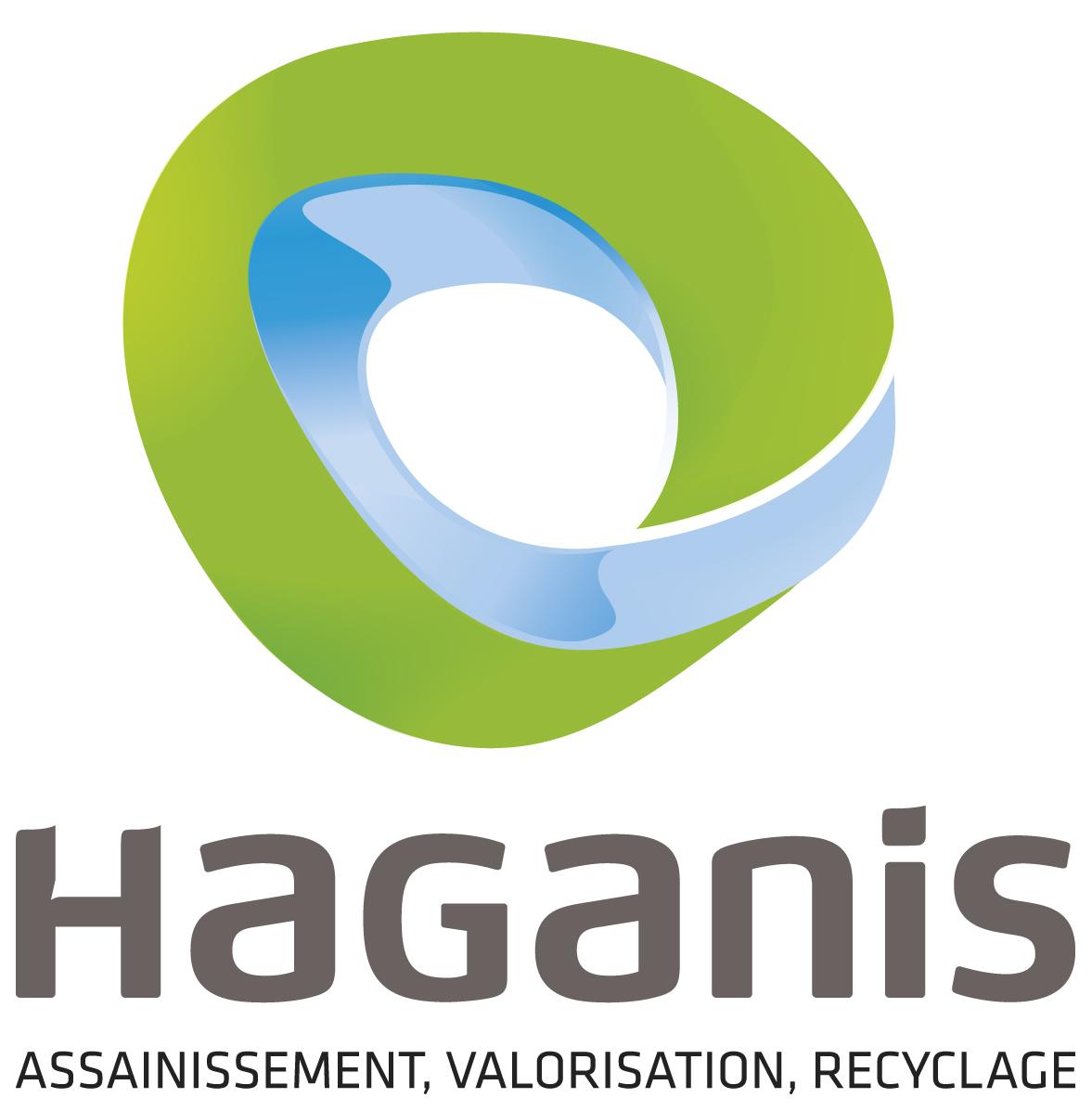 """Résultat de recherche d'images pour """"LOGO HAGANIS"""""""