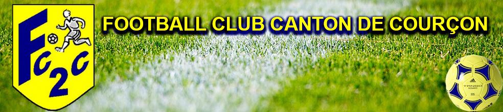 F. C. DU CANTON DE COURCON : site officiel du club de foot de Taugon - footeo