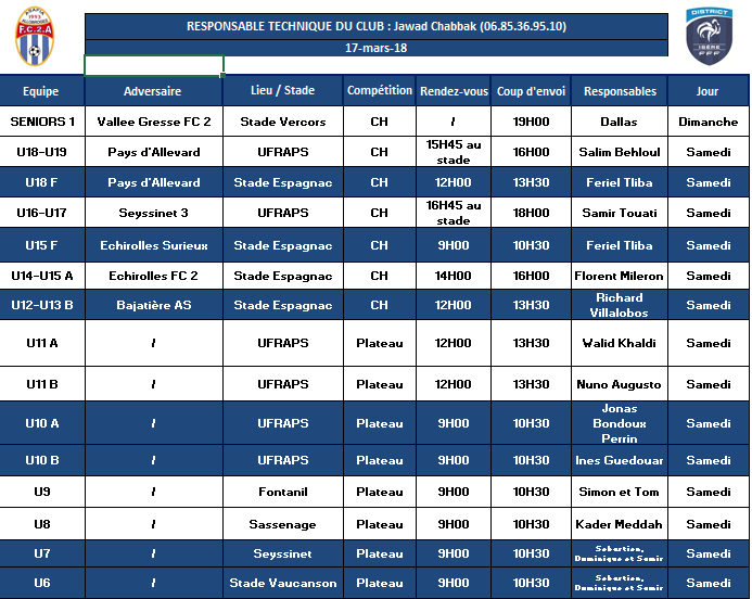 match 17-03.PNG