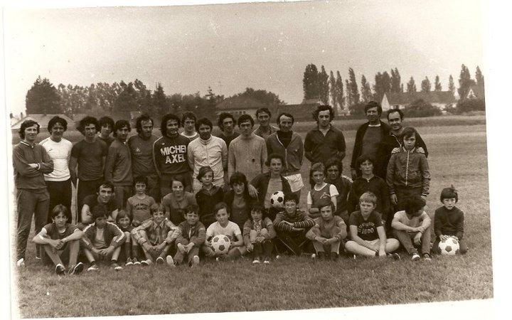 Club 1974