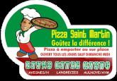 PIZZA MARTIN