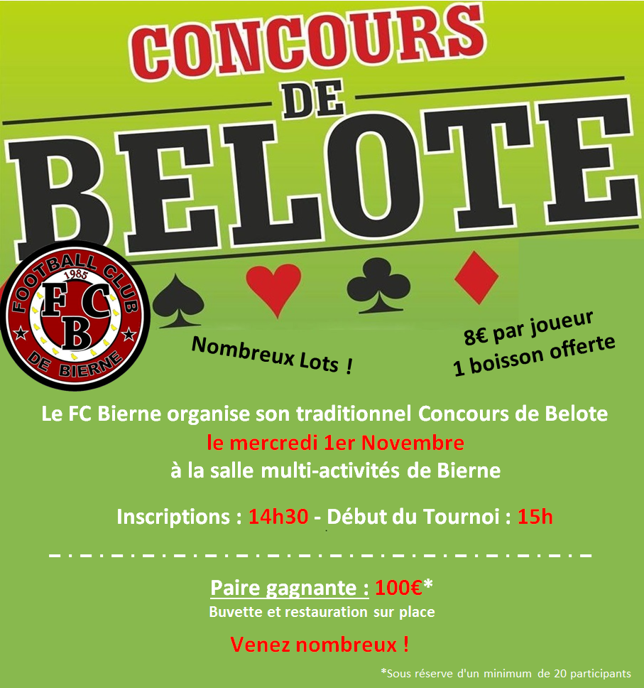 Annonce_Belote_2017