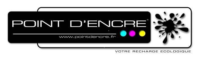 POINT D'ENCRE