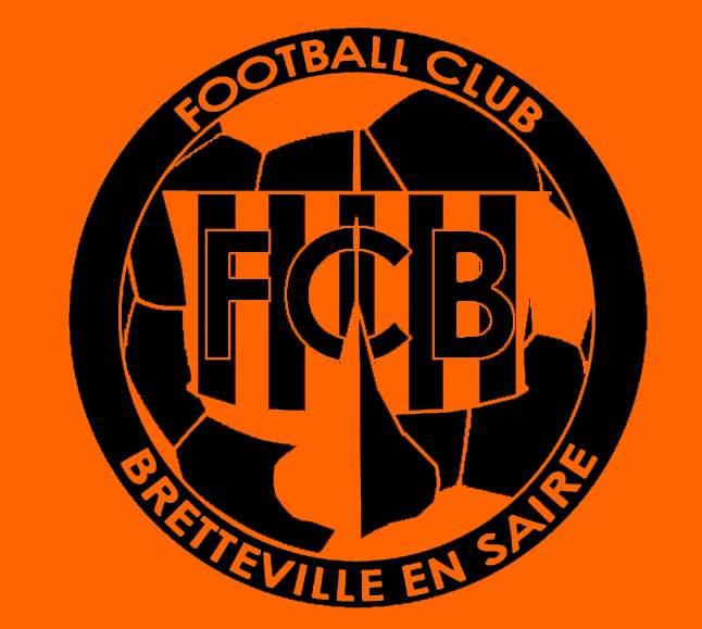 FC Bretteville B