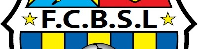 Football Club de Bonsecours Saint Leger : site officiel du club de foot de ST LEGER DU BOURG DENIS - footeo