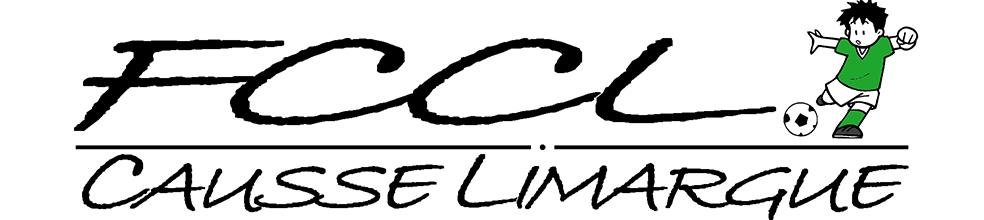 FOOTBALL CLUB CAUSSE LIMARGUE : site officiel du club de foot de GRAMAT - footeo