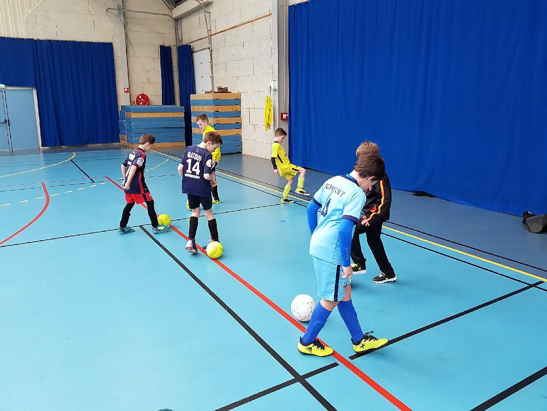 Futsal 24 fév 2018 (1).jpeg