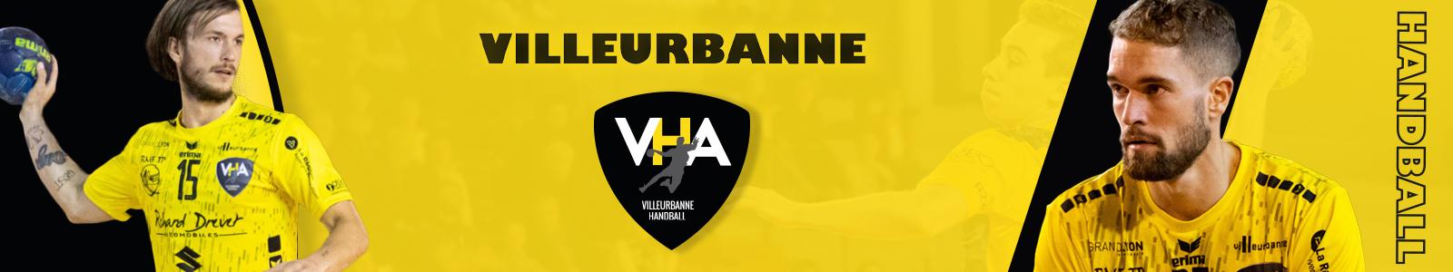 FC DÉMO : site officiel du club de foot de Charleville-Mézières - footeo