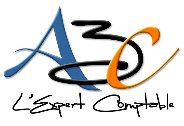 A 3 C expert comptable