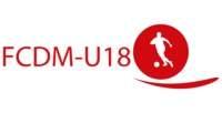 FCDM-U18