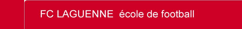 FC Laguenne : site officiel du club de foot de LAGUENNE - footeo
