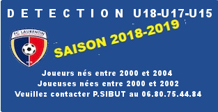 FCL2018-2019.jpg