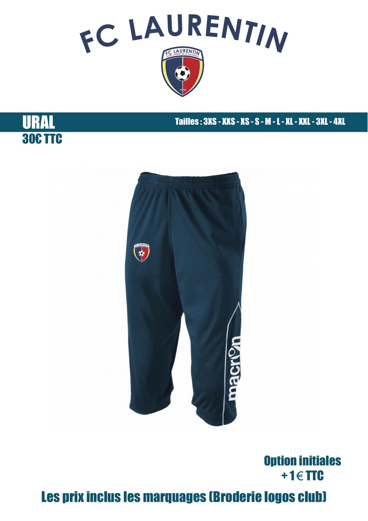 LA BOUTIQUE FC LAURENTIN (glissé(e)s) 10.png