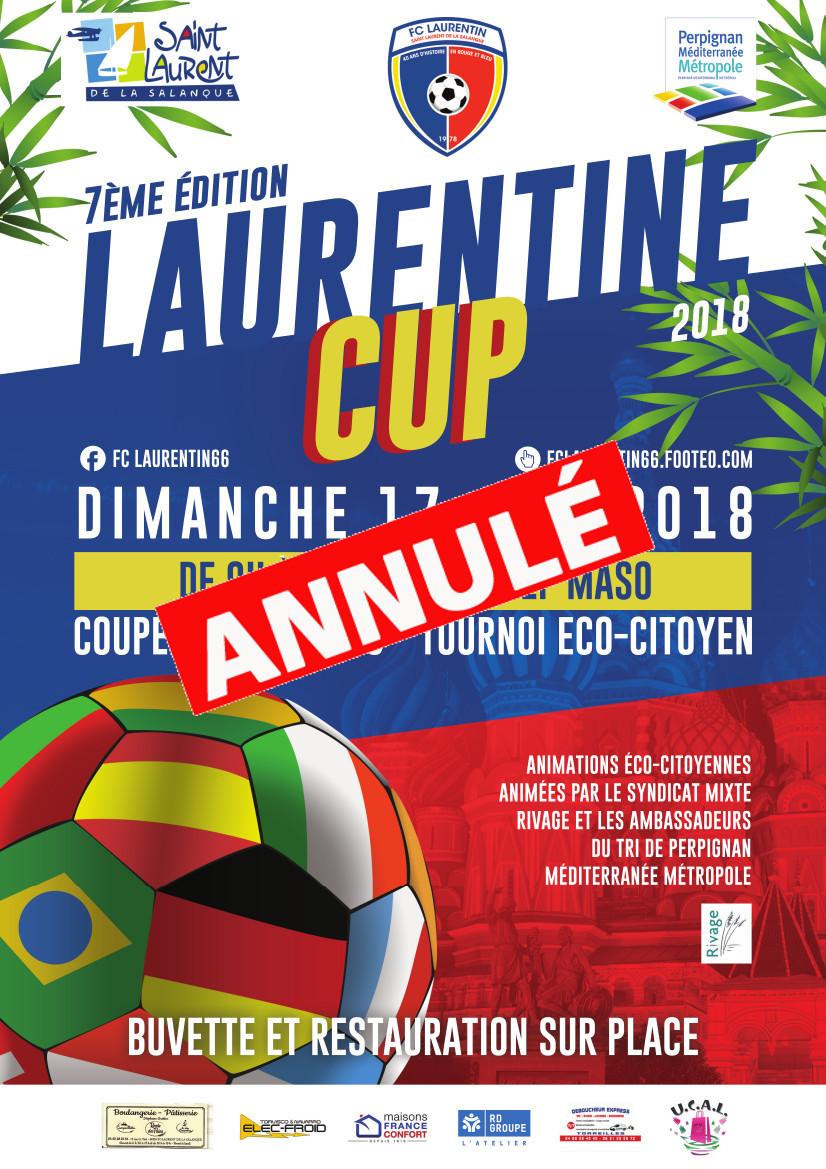 Laurentine Cup 2018 cancelled.jpeg