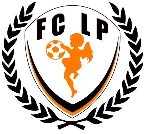 FC LIGNE PARADIS 1