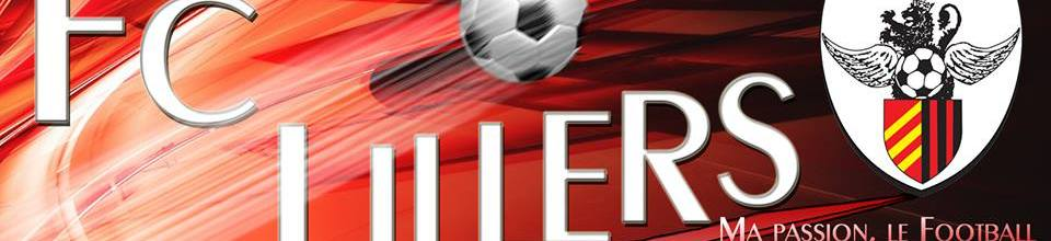 FC LILLERS : site officiel du club de foot de LILLERS - footeo