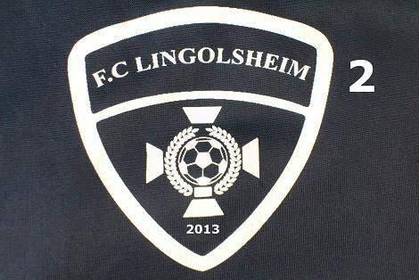 FC Lingolsheim 2