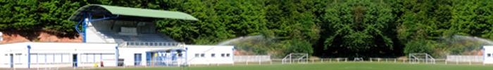 Football Club Longeville-les-Saint-Avold : site officiel du club de foot de LONGEVILLE LES ST AVOLD - footeo