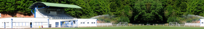 Football Club Longeville-les-Saint-Avold : site officiel du club de foot de LONGEVILLE LES ST AVOLD - footeo