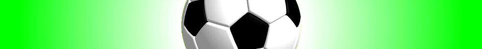 F.C. MEXY : site officiel du club de foot de MEXY - footeo