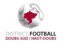 Logo District