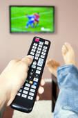 Sport Télé