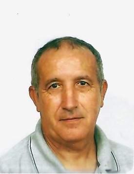 <b>Gérard FAVRE</b> - gerard-favre__nruqkn