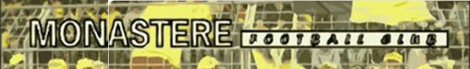 FOOTBALL CLUB MONASTERIEN : site officiel du club de foot de LE MONASTERE - footeo