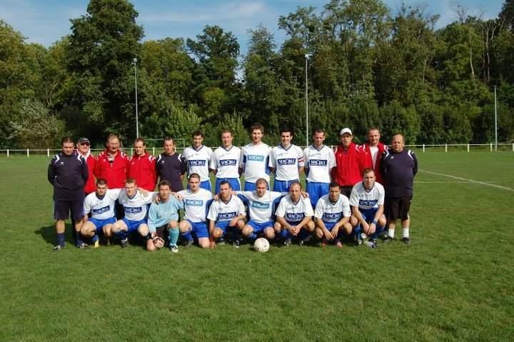 FC MVJS 2
