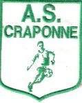 AS Craponne (1) U9
