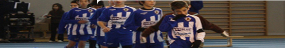 FC Pamiers U13 : site officiel du club de foot de PAMIERS - footeo