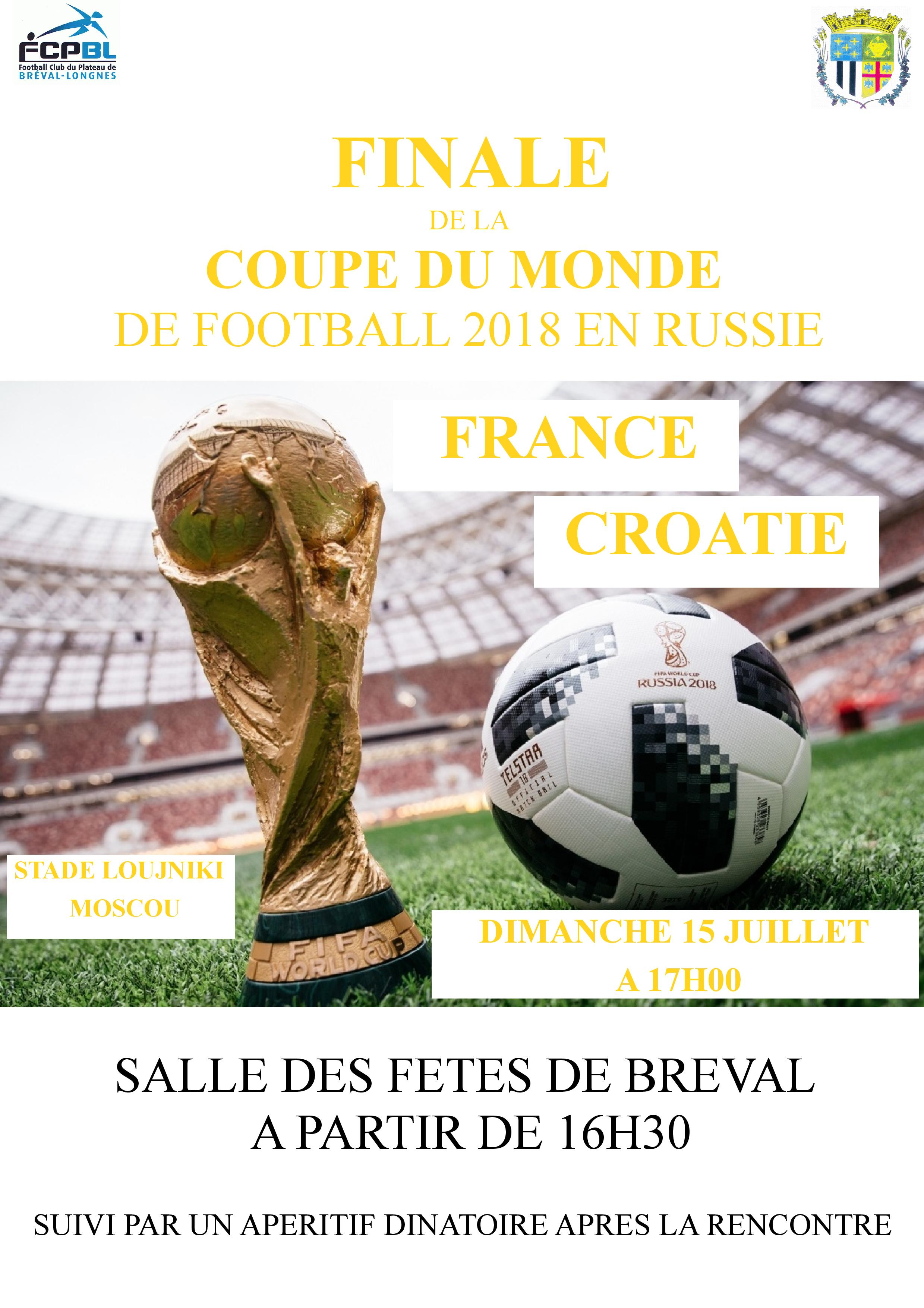 affiche finale coupe du monde france croatie-page-001.jpg