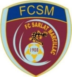 FC SARLAT MARCILLAC 2 (24)