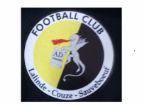 FC LALINDE (24)
