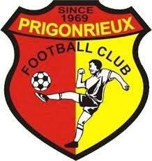 PRIGONRIEUX FC (24)