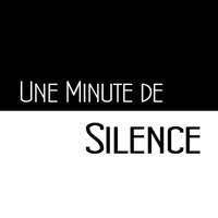 Rencontres amis de silence