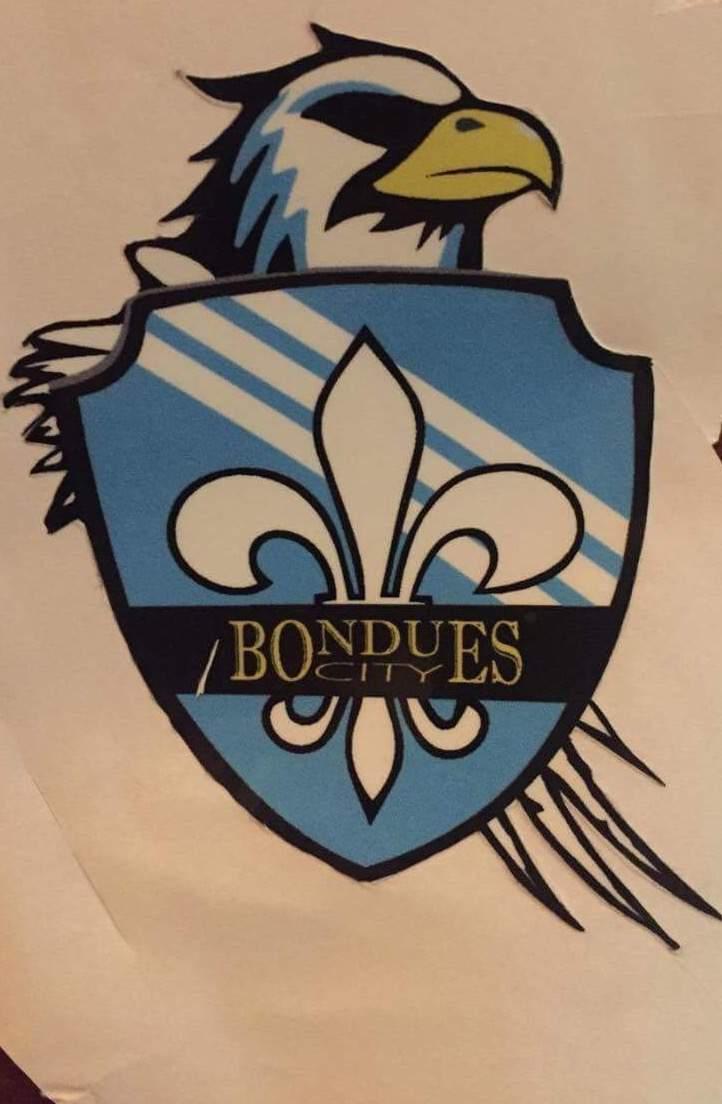 Bondues FJEP