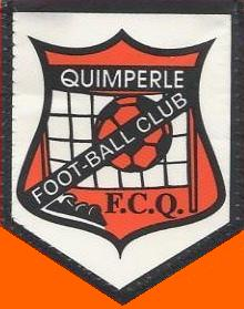 FC Quimperlé