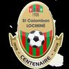 St Co Locminé