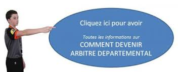 Devenir ARBITRE.jpg
