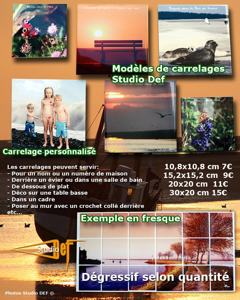 studio def carrelages