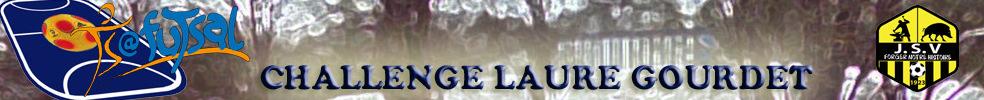 Challenge Laure GOURDET : site officiel du tournoi de foot de VRIGNE AUX BOIS - footeo