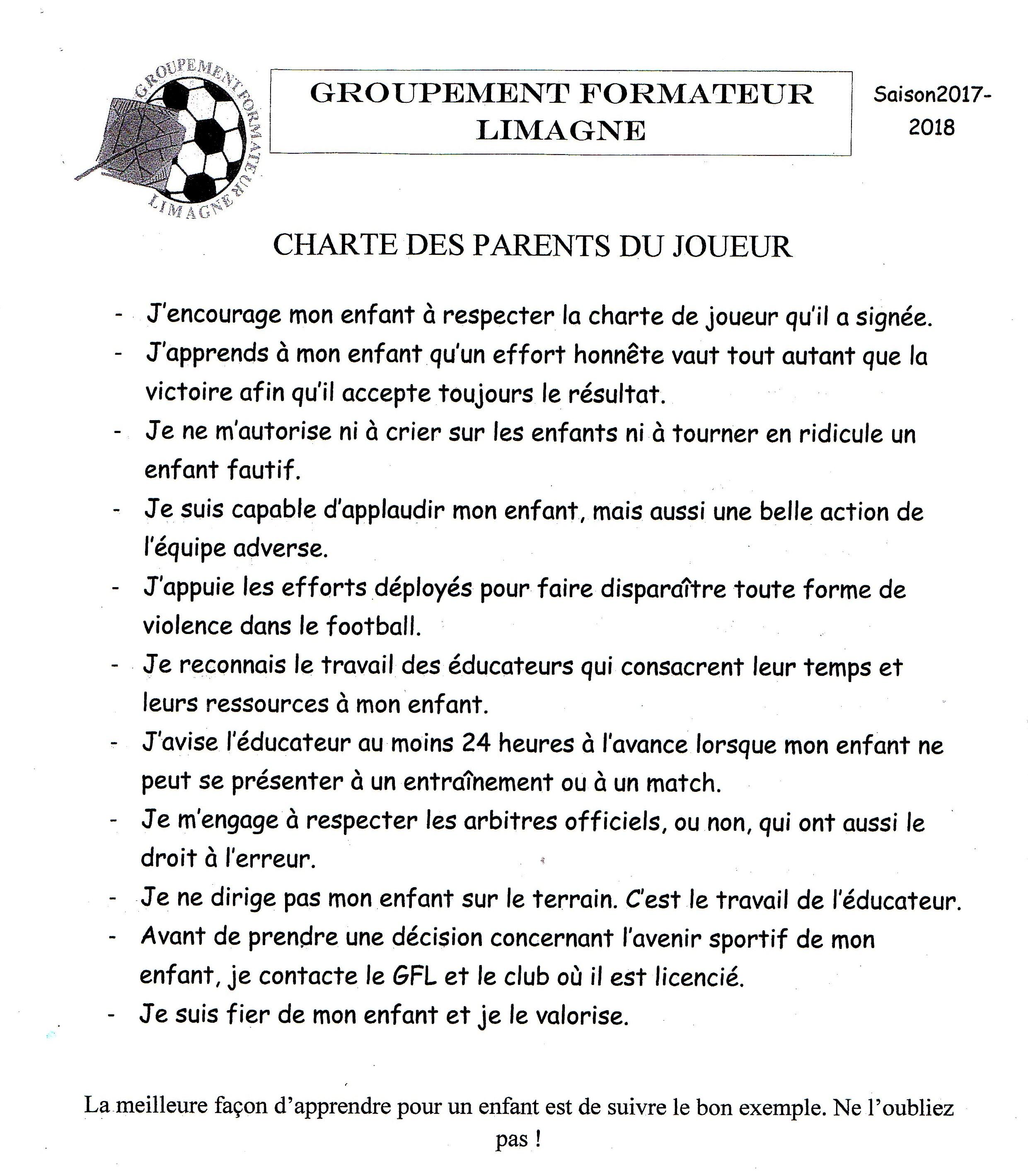 Charte des parents du joueur 2017-2018.jpg