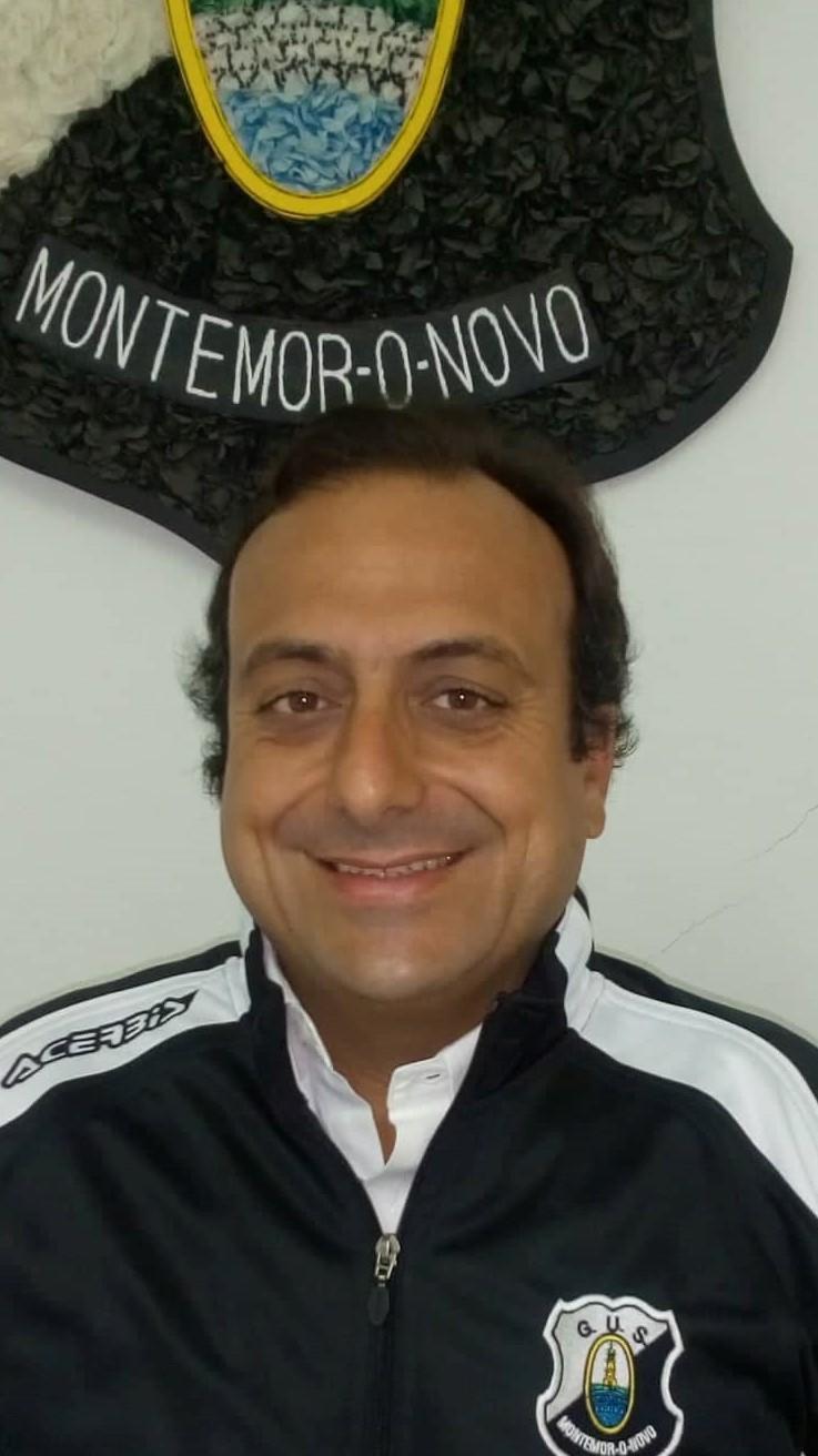Raul Pascoal.jpg