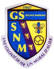 GSNM