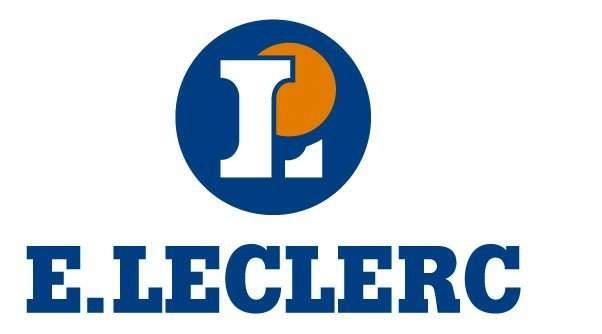 LECLERC IFS