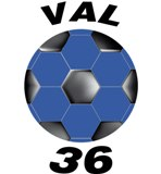 Logo G. Val36