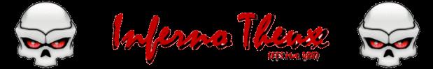 INFERNO THEUX : site officiel du club de foot de STOUMONT - footeo
