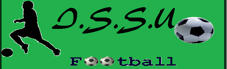 INDEPENDANTE SPORTIVE DE SAINT USUGE : site officiel du club de foot de ST USUGE - footeo